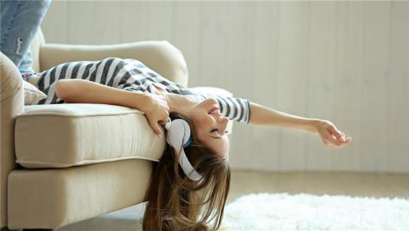 微信小程序可以听音乐了,其他音乐软件都可以卸载了