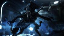 一部被公认的经典科幻恐怖电影,恐怖和杀戮并存