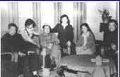 她是毛岸英的妻子, 入狱后毛主席亲自批示: 无罪释放