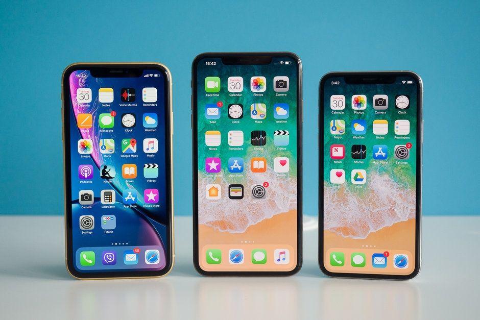 iPhone信号差肿么办? 六种方法帮你忙, 最后一个最给力!