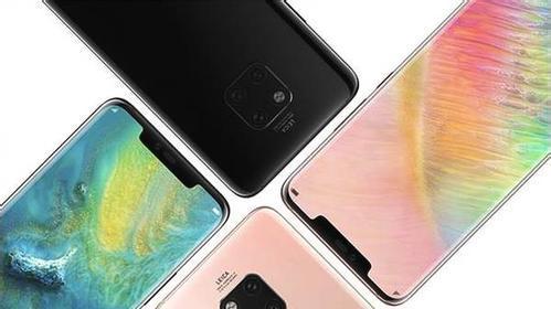 如何选择手机, 要看哪些方面