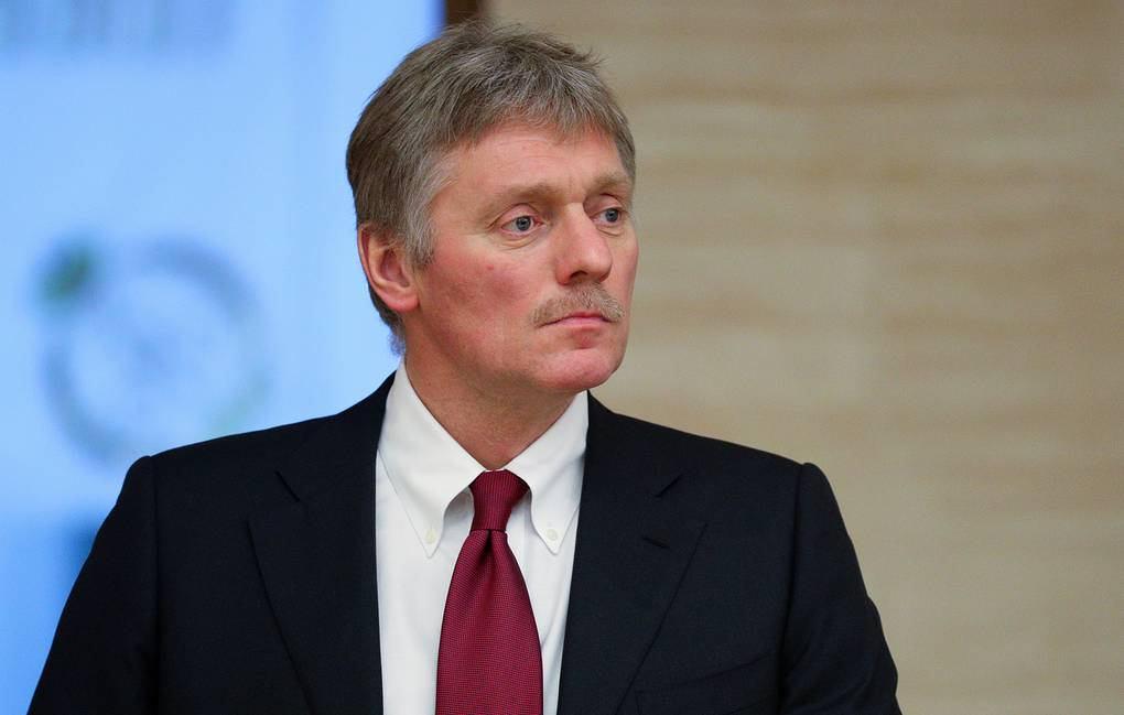 你说的都不对: 克里姆林宫发表声明, 对卢卡申科进行驳斥