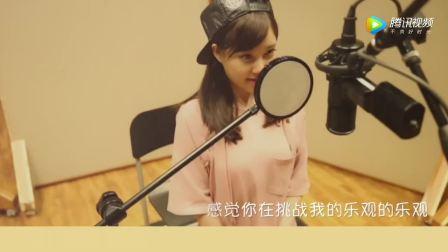 谁是《斗鱼一姐》冯莫提 陈一发 听完两首歌知道谁最有实力!