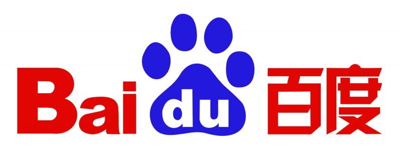 logo logo 标志 设计 矢量 矢量图 素材 图标 800_307