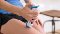美国发明无针注射器,将药液高速射入皮下组织,无痛又安全