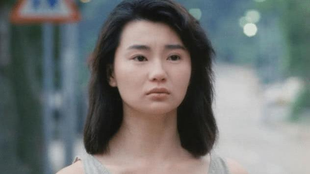 昔日女神惊艳一世, 如今沦落到居住平民区, 张曼玉: 我不需要同情