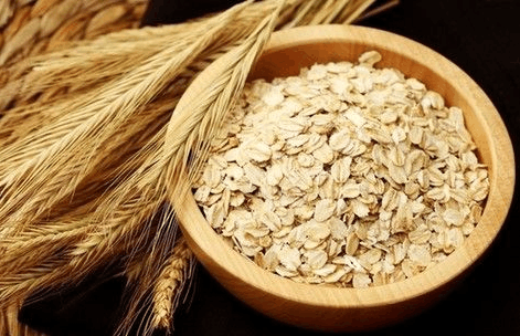 燕麦片的功效与作用, 吃燕麦片可以减肥吗