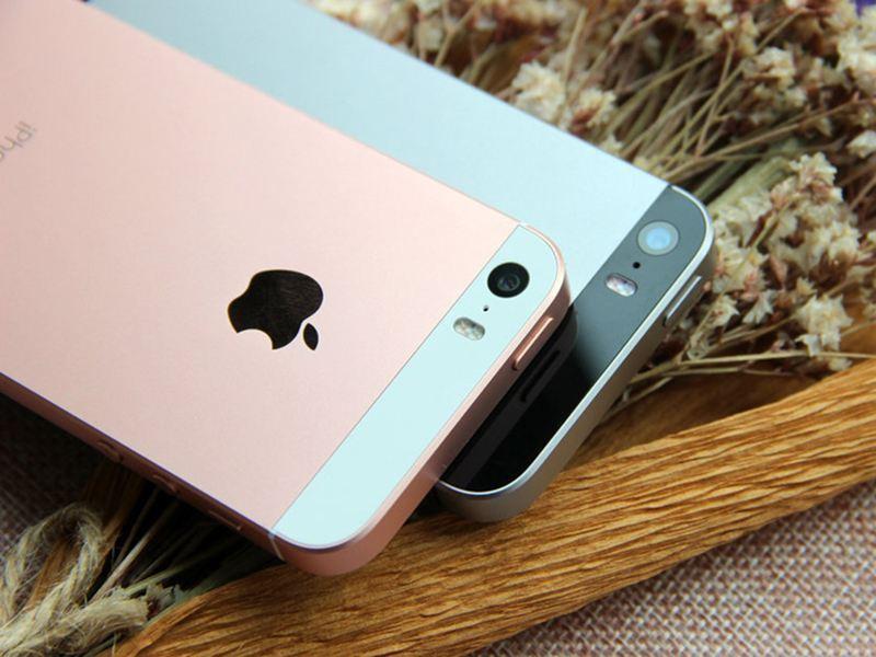 se94se亚洲图片_苹果新机被曝光, 这是要走诺基亚的老路啊