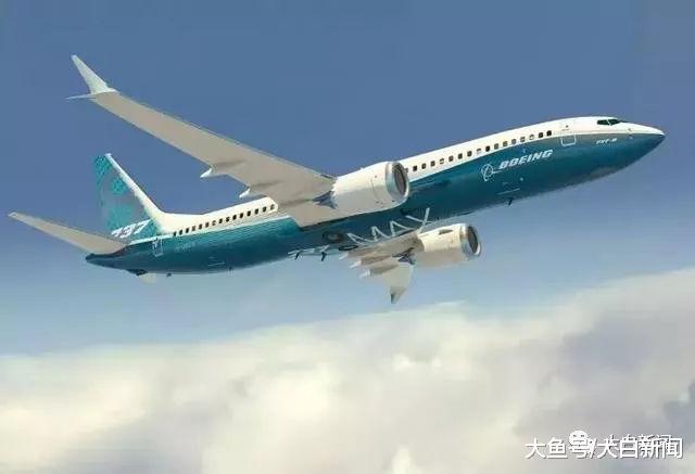 美媒担忧中国放弃波音737MAX订单, 已有多国推迟或取消采购