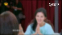 今天张杰微博为谢娜庆生日,谢娜神模仿合集!这才是综艺节目的正确打开方式啊!我会告诉你我是跪着看完的