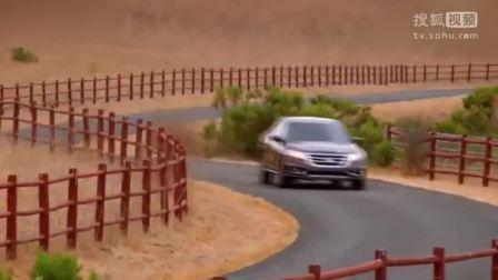 轿跑不亚于宝马X6,没想到却被市场活吞,至今无人理会