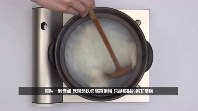 古代军人打仗吃什么? 蒙古骑兵一人带一头牛, 中原军队三餐喝粥