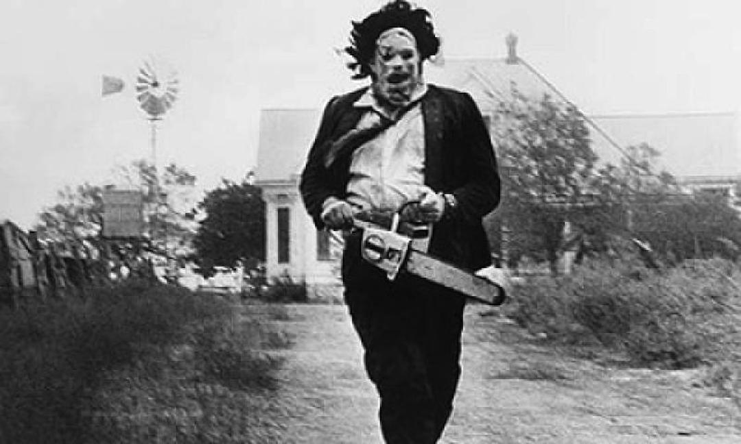 3部恐怖电影史上最惊悚的电影, 绝对不要一个人看