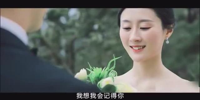 梨花颂 李玉刚演唱