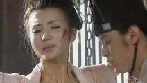 古代十大酷刑: 太监赵高残忍折磨宫女