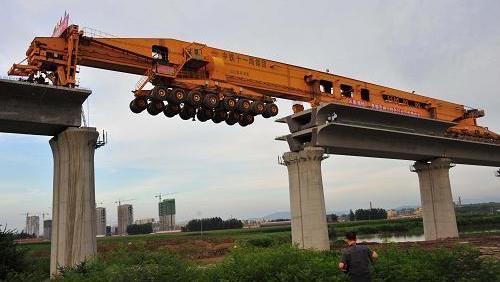 8到24米高空作业车