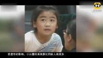 姚明女儿加入美国国籍,引发争议,姚明说了一句话,让他们羞愧!