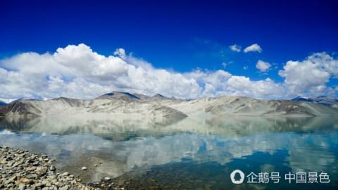 白沙湖风景区又称白沙水库,风景区位于禹州城西北60华里处,在登封东南