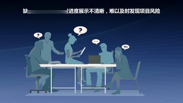 华为软件开发云功能描述之项目管理