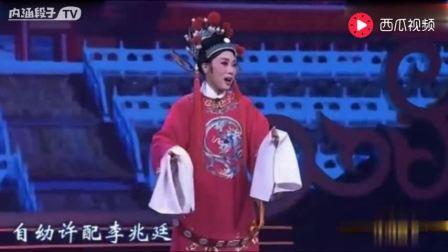 孟姜女电影歌曲简谱