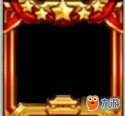王者荣耀国庆节头像框怎么得 2017十一国庆节头像框