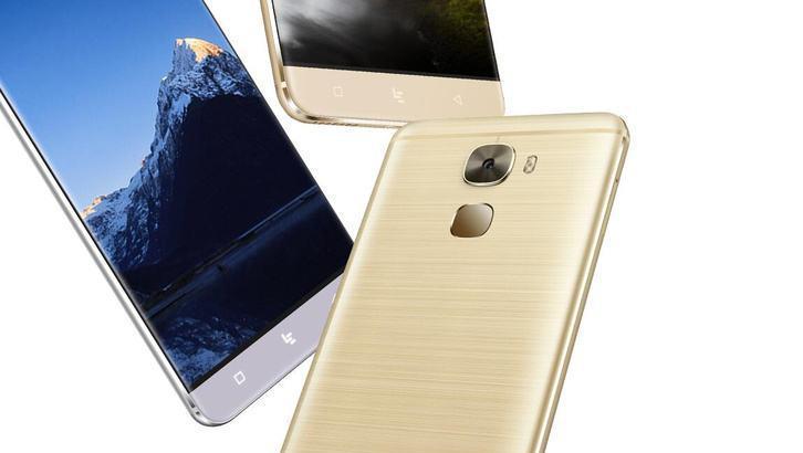 又一国产手机巨头倒下,曾经一度赶超小米,如今墙倒众人推!