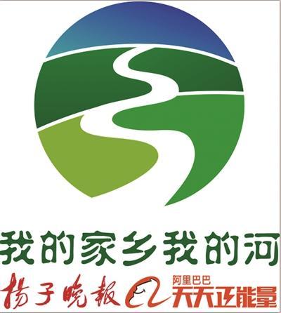 logo logo 标志 设计 图标 400_446