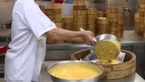 马拉糕被美国食品委员会评为全球17个最美味的蛋糕之一