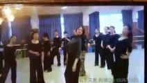 QQ视频_A3AC9CE45CB32AFE778A