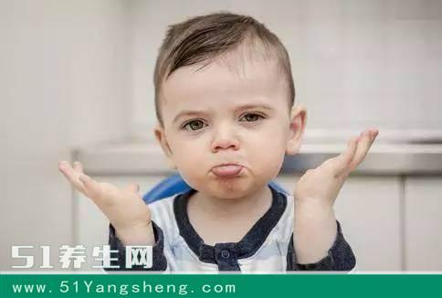 男人肾亏后吃六味地黄丸, 原来是为了治疗小儿病症
