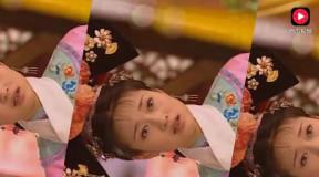 """林心如再遭打脸,看同样饰演""""紫薇""""的马伊琍如何评价周杰!"""