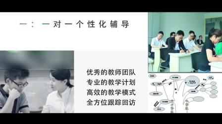 淮安新龙文教育