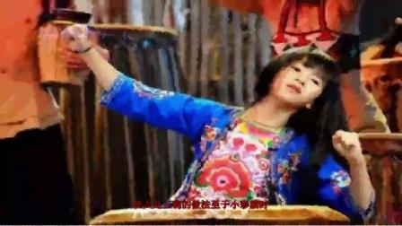 杨丽萍孔雀舞 双人孔雀舞蹈视频 春