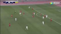 热血沸腾!中国女足干灭韩国: 最后的必杀太解气!已加入男足教材