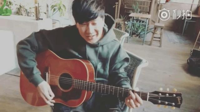 20.鸳鸯江-李丽霞.张伟民(演唱会)_土豆视频