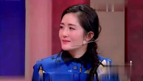 谢娜 宋小宝 杨迪经典爆笑脱口秀《男团参选5》看一次笑一次