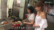 【香港街頭小食】 煎釀三寶、魚肉燒賣、港式滷味… 樣樣吸引