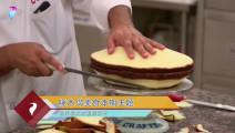 蛋糕师把水饺做成蛋糕,两个人都抬不动,几个人才能吃完?