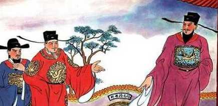北宋名臣司马光诚对买马人的故事是怎样的?