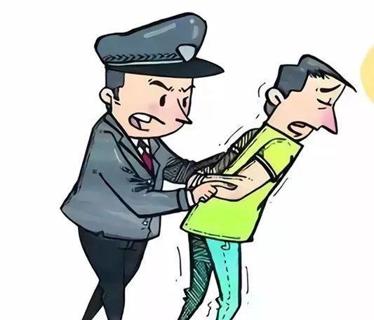 义县公安局高台子派出所成功查处一起赌博案件
