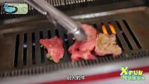 日本九州: 这顶级牛肉简直没谁了!