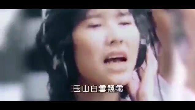 《明天会更好》台湾群星演唱,你能认出几个