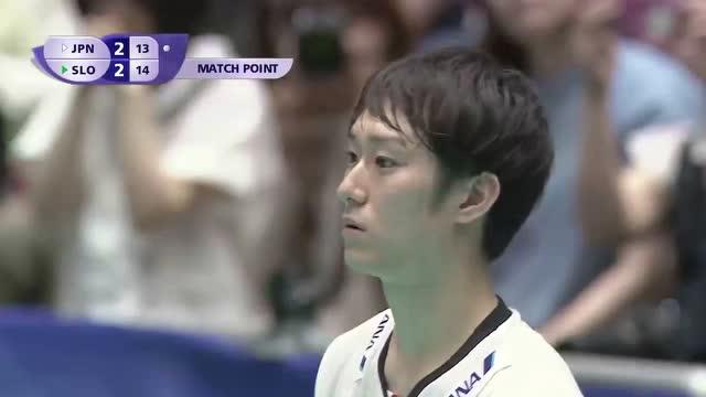 2014年07月05日世界男排联赛(小组赛)(B组)(塞