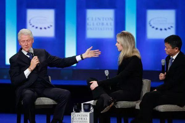 600亿惊天骗局曝光! 这位80后女版乔布斯, 连首富和总统也耍得团团转, 结果...