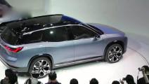 又一国产SUV颜兽诞生,比宝骏510漂亮十倍,还不心动吗?