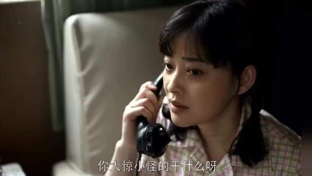 [字幕情趣]STARKING第31期中国上海特辑(D)誘熟人惑輕妻情网图片
