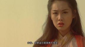 [非你莫属]20110501刘辰 胡欣 赵小伟应聘成功