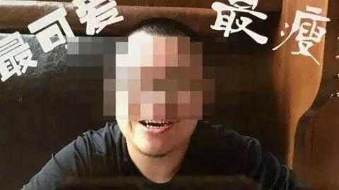 男子泰国杀妻骗保: 人前恩爱, 为3000万狠下毒手