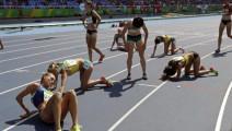 为什么职业长跑运动员,很少能活到50岁?