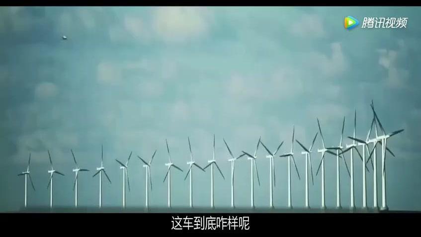 彻彻底底中国制造,这辆飞行汽车纯电力驱动,不用驾照就能开